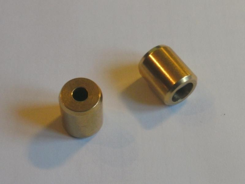 R ckschlagventile f wasserkreislauf gt manufaktur for Interieursuisse stellen